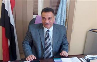 """""""تضامن المنيا"""" تقدم الدعم لـ6 حالات إنسانية تنفيذا لمبادرة """"حياة كريمة"""""""