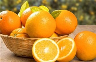 """""""بوابة الأهرام"""" تكشف أسباب التراجع الكبير فى أسعار البرتقال؟ والمزارعون: آلاف الأطنان تعرضت للتلف"""