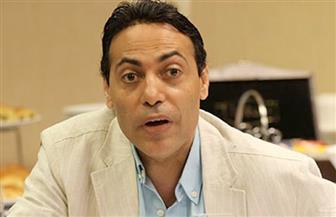 الحبس سنة للإعلامي محمد الغيطي لاتهامه بالترويج للشذوذ الجنسي