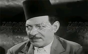 ذكرى وفاة أبو حلموس الضاحك الباكي