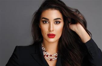 ياسمين صبري تثير الجدل بصورة على مواقع التواصل الاجتماعي | فيديو