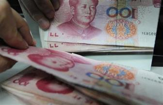 الاقتصاد الصيني يسجل أقل معدل نمو منذ عام 1990