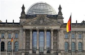 ألمانيا تعيد لأول مرة مواطنة تنتمي إلى تنظيم داعش