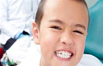 صدق أو لا تصدق.. أسنانك المكسورة يمكن إعادتها لمكانها خلال 90 دقيقة