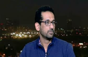 المصري: مقر معرض الكتاب الجديد يزيد إقبال المحافظات.. و3 جنيهات قيمة التذكرة.. وأتوبيسات لنقل الزوار