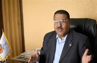 رئيس اتحاد الناشرين يكشف أسباب تأجيل معرض القاهرة الدولى للكتاب| فيديو