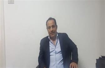 """عضو """"عليا الوفد"""": المشاركة الدولية الكبيرة بمعرض الكتاب تعكس الثقة في مصر"""