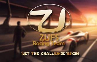 جامعة الزقازيق تمثل مصر بالمسابقة العالمية لتصنيع سيارات السباق في لندن