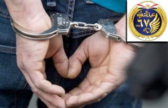 القبض على 95 متهما من المطلوب ضبطهم وإحضارهم خلال يومين