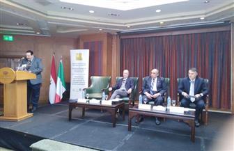 وزير الزراعة: الرئيس السيسي يولي اهتماما خاصا بالمرأة المصرية