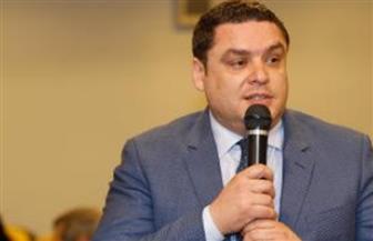 """""""مستقبل وطن"""" في بني سويف يدعم """"مكافحة كورونا"""" بـ500 ألف جنيه"""