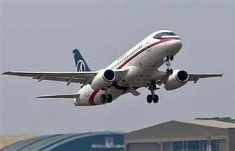روسيا تعلن انتهاء عملية اختطاف الطائرة بالقبض على الخاطف في سيبيريا