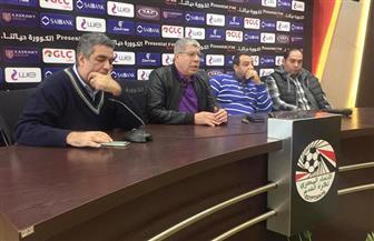 اتحاد الكرة: لا نية لإلغاء الدوري.. ودعوة الأندية لاجتماع لبحث أزمة المؤجلات