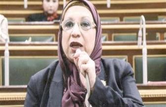 طلب إحاطة بالبرلمان بشأن الآثار السلبية المترتبة على تطبيق نظام المشروعات البحثية على سنوات النقل