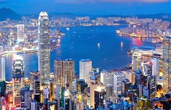 الصين تلتزم الصمت مع إحياء هونج كونج ذكرى أحداث ساحة تيانانمين