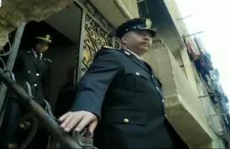 خلال الاحتفال بعيد الشرطة الـ67.. فيلم تسجيلي لإنجازات الداخلية في عام 2018