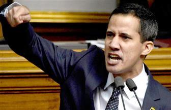 فنزويلا تحتجز مساعد زعيم المعارضة وواشنطن تصف الإجراء بأنه خطأ كبير