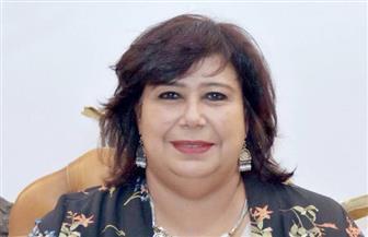 وزيرة  الثقافة تفتتح قصر ثقافة قنا رسميا.. الخميس