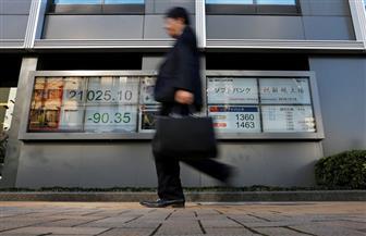 مؤشر نيكي يهبط 0.30% في بداية التعامل ببورصة طوكيو