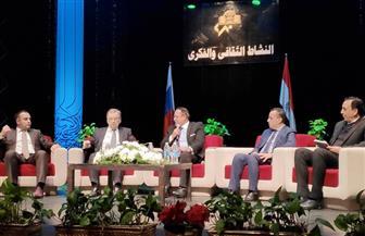 خبراء: علاقة مصر وروسيا عمرها أكثر من 200 سنة.. وذكاء المصريين حافظ عليها
