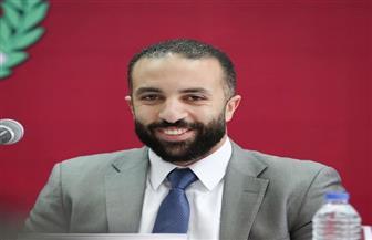 """محمد سراج: قريبا سننتهي من المرحلة النهائية لتطوير أرضية """"التتش"""""""