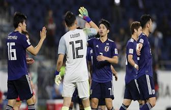 تعادل اليابان والإكوادور يصعد بمنتخب باراجواي لدور الثمانية بكوبا أمريكا