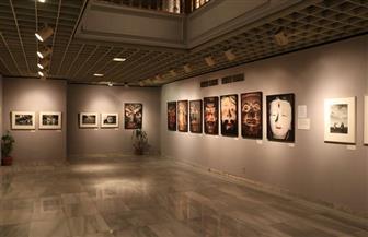 مؤسسة يابانية بالقاهرة تنظم ندوة ومعرض صور يوثق أحداث الزلزال العظيم باليابان |صور