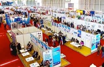 """""""البحث العلمي"""" تعلن عن فتح باب التقدم للمشاركة المصرية في معرض جنيف الدولي للاختراع"""