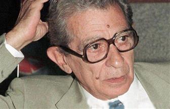 تكريم اسم «يوسف شاهين» في جمعية «محبي الأطرش» السبت المقبل