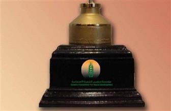 """إعلان أسماء الفائزين بجوائز """"ساويرس"""" في فرع الأدب"""