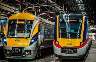 ماليزيا تلغي مشروعا تدعمه الصين لمد خط سكك حديدية بتكلفة 20 مليار دولار