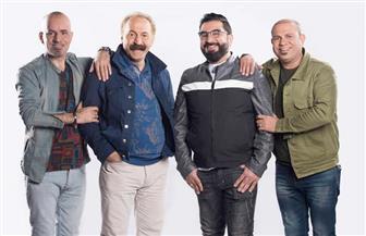"""""""MBC"""" تطلق قناة موجهة للعراق 17 فبراير المقبل  صور"""