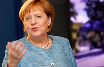 الحزب الديمقراطي الاشتراكي الألماني ينتخب زعيما جديدا ويحدد مصير ائتلاف ميركل