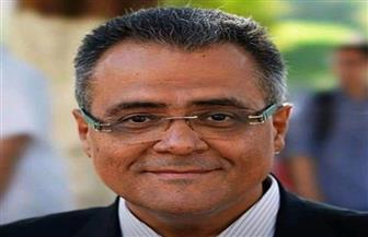 جامعة عين شمس: إحالة مخالفات الامتحانات إلى لجان التأديب والشئون القانونية