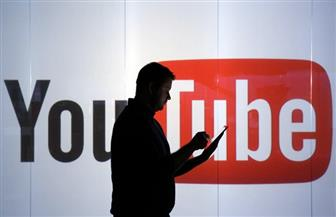 """""""يوتيوب"""" يزيد شدة وضوح الفيديوهات للهواتف الذكية إلى 1080 بيكسل"""