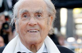 """وفاة الموسيقار الفرنسي ميشال لوجران صاحب """"هاتريك الأوسكار"""""""