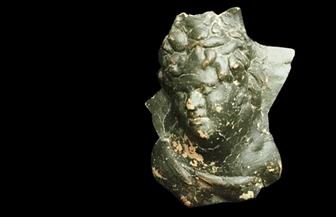 الآثار: اكتشاف جزء من معصرة نبيذ في محافظة البحيرة