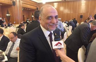 """رئيس """"دعم مصر"""": قرارات السيسي جاءت من رئيس دولة يشعر بالمصريين ويحترم أحكام القضاء"""