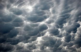 الأقصر ترفع درجة الاستعداد القصوى تحسبا لتقلبات الطقس