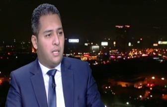 """""""تحيا مصر"""": 600 ألف طالب يخضعون للكشف الطبي اليوم ضمن مبادرة """"نور حياة"""""""