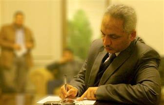 """""""المحافظين"""" يعلن انضمام النائب محمد عطا سليم للحزب"""