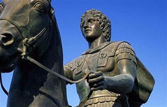أستاذ بكلية الطب في نيوزيلندا يكشف عن سبب وفاة الإسكندر المقدوني