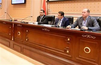 """""""السياحة"""" تتوقع احتلال مصر المرتبة الأولى بين دول القارة السمراء"""