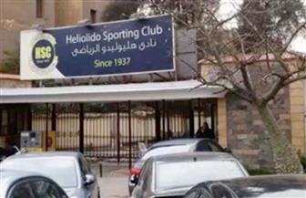 جمباز هليوليدو يحصد 13 ميدالية في بطولة الجمهورية