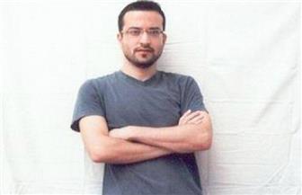 """توقيع """"خسوف بدر الدين"""" للروائي الفلسطيني باسم خندقجي بمعرض الكتاب.. غدا"""