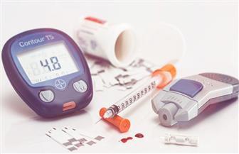 حقيقة توقف صرف العلاج الشهري لمرضى السكر من التأمين الصحي