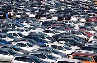 شعبة السيارات تكشف سبب عدم انخفاض الأسعار