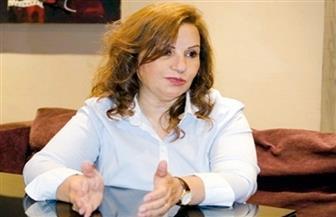 """""""أطفال السجينات"""": مبادرة """"حياة كريمة"""" وضعت الحكومة مع المجتمع المدني في مركب واحد لخدمة المصريين"""