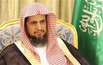 النائب العام السعودي يطالب بإعدام 5 متهمين في قضية مقتل خاشقجي