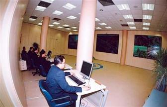 ميناء الإسكندرية يضيف تحديثات في الأنظمة الإلكترونية